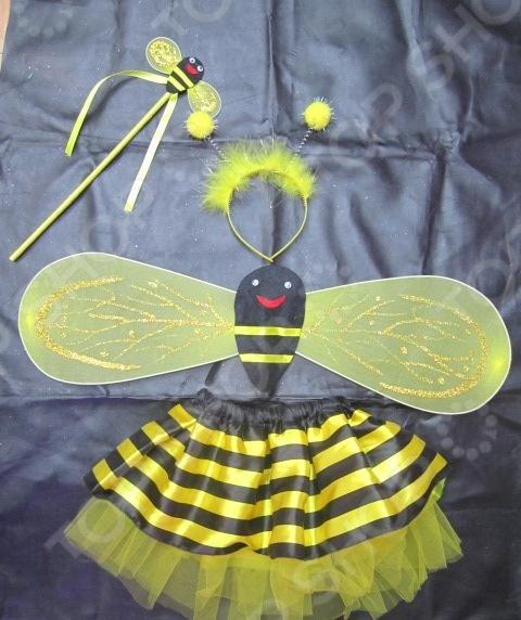 Фото крылышки пчелки своими руками